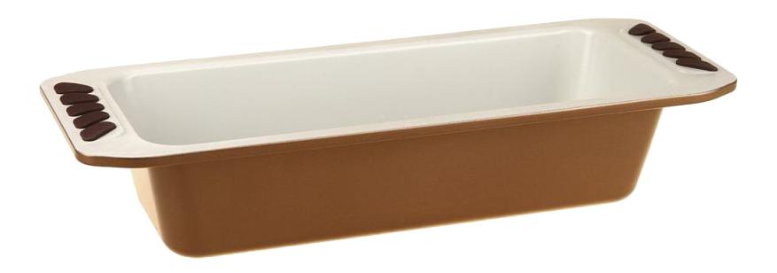 Форма для запекания Pomi d'Oro Q3002 30см