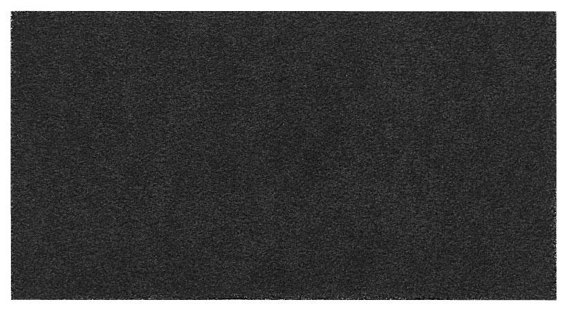 Фильтр для вытяжки Maunfeld CF 100С