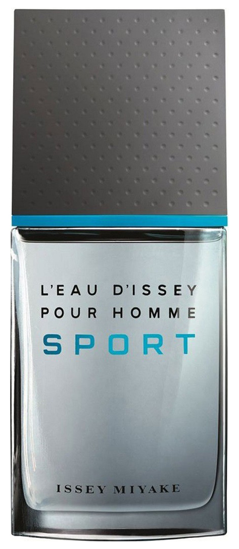ISSEY MIYAKE L\'EAU D\'ISSEY POUR HOMME SPORT