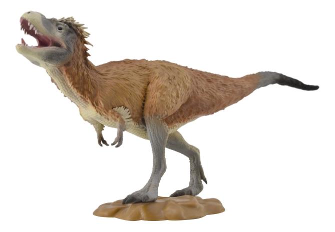 Фигурка динозавра Collecta Литронакс L