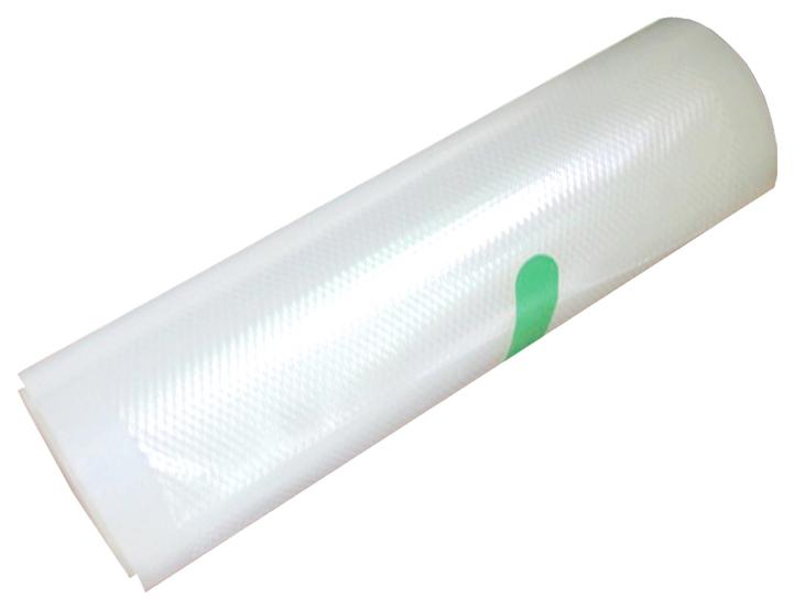 Рулоны для вакуумного упаковщика Kitfort КТ 1500
