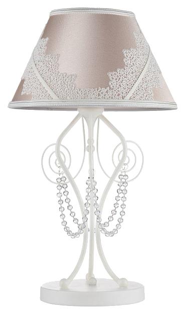 Настольный светильник Maytoni Lucy ARM042 11 W