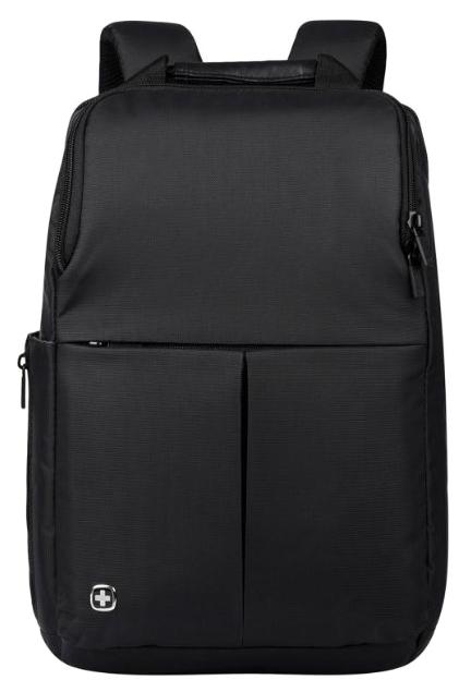 Рюкзак Wenger Reload черный 11 л