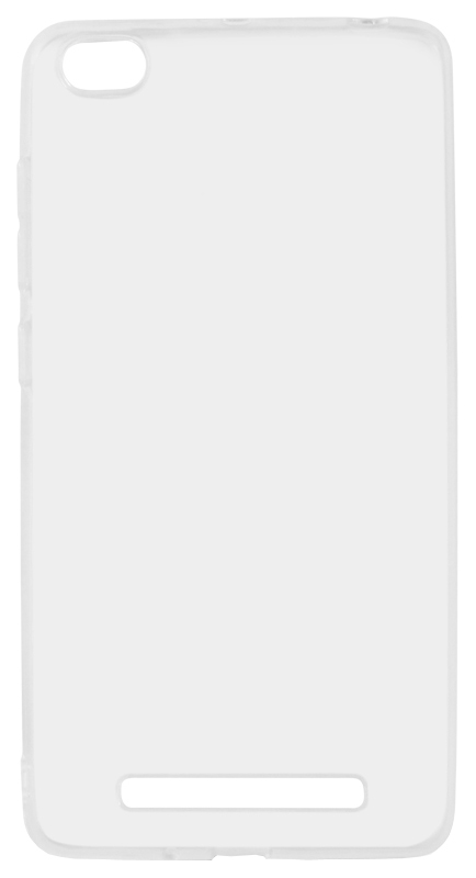 Чехол для смартфона DF Case для Xiaomi Redmi 4a xiCase-08
