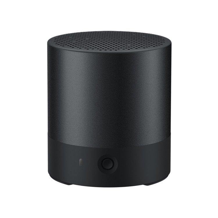 Портативная акустика Huawei Mini Speaker CM510 Black