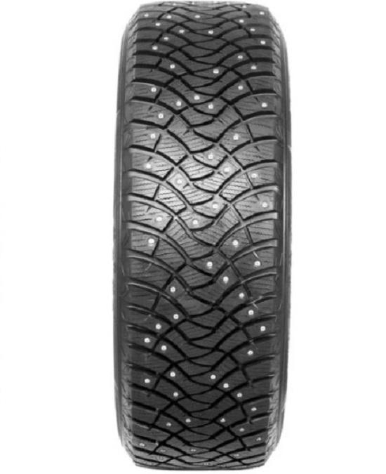 Шины DUNLOP GRANDTREK ICE 03 235/65R18 110 T