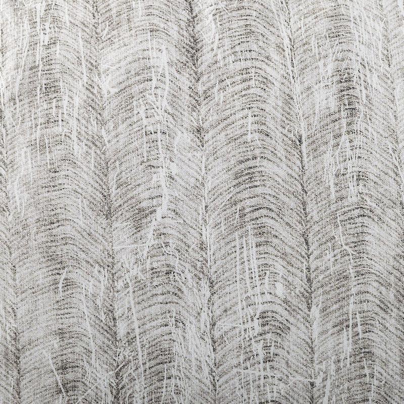 Скатерть Lameirinho круглая д.170см, цвет бежевый, 100% хлопок