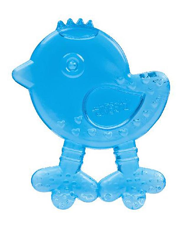 Прорезыватель водный охлаждающий Canpol \