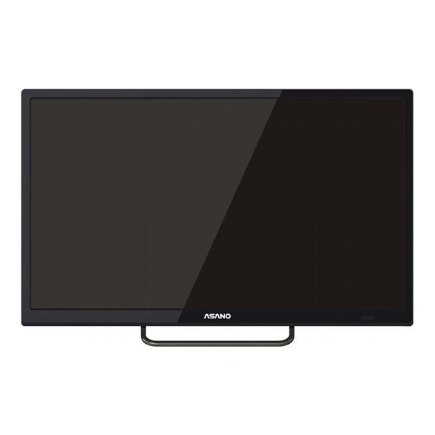 LED Телевизор ASANO 32LH1110T-T2  - купить со скидкой