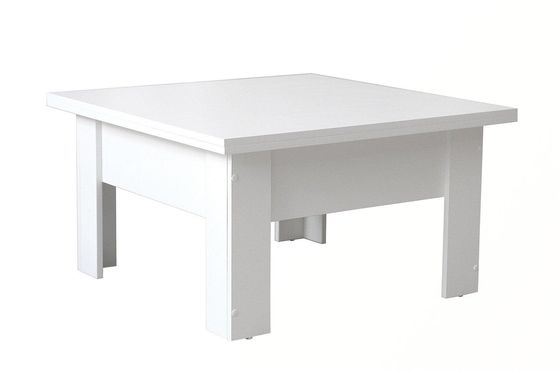 Журнальный стол Hoff