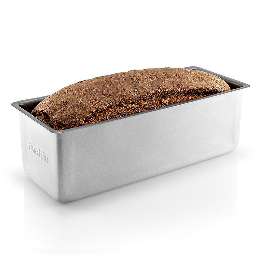 Форма для выпечки ржаного хлеба 3.3 л, Eva Solo