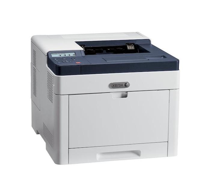 XEROX 6510DN