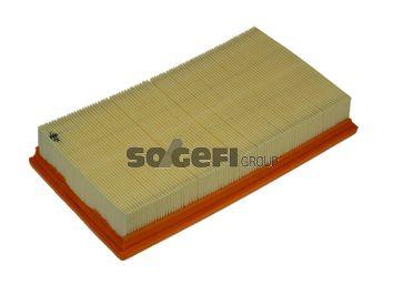 Воздушный фильтр FRAM CA5929