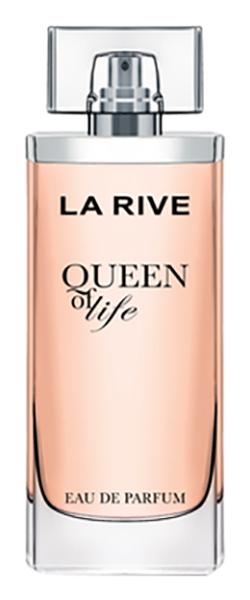 Женская парфюмерия La Rive Queen Of Life 75 мл