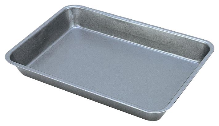 Форма для выпечки Mallony 985218 Серый