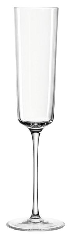 Бокал для коктейля Leonardo Nono 66293 Прозрачный