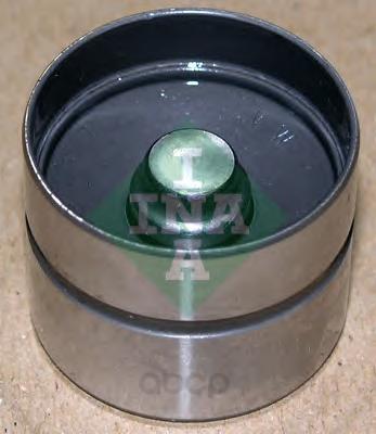 Маслосъемные колпачки Ina 420021410