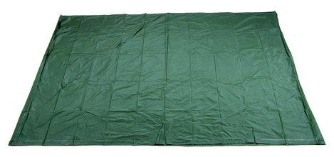 Пол для палатки Ace Camp 3943