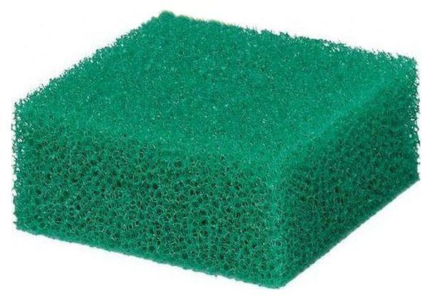 Губка для внутреннего фильтра Juwel Nitrax L для Juwel Compact, поролон, 30 г