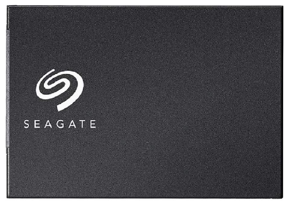 Внутренний SSD накопитель Seagate 2TB (STGS2000401)