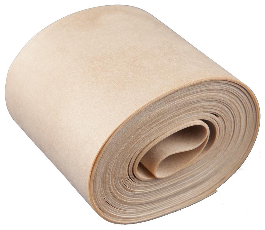Купить 14224, Бинт Мартенса резиновый для фиксации шин и повязок 3, 5 м, Киевгума