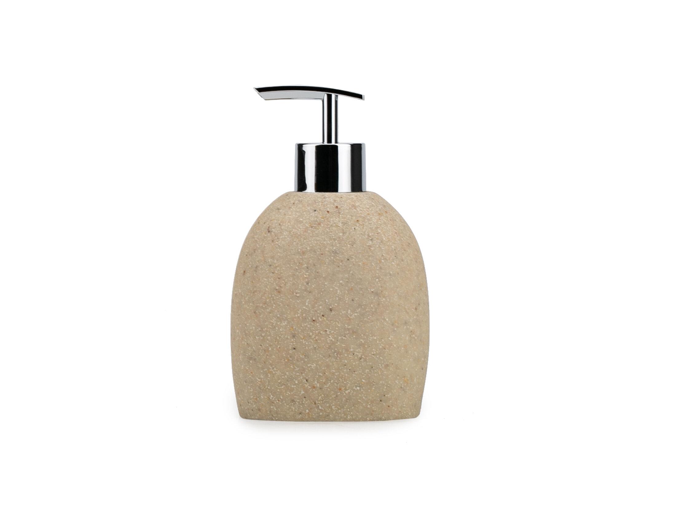 Диспенсер для мыла PURO