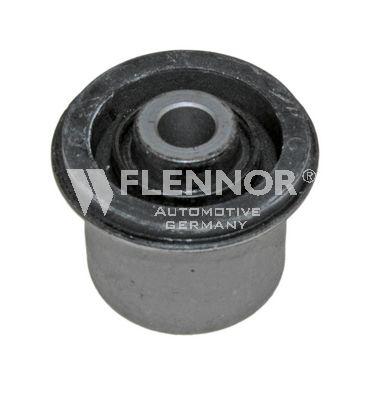 Рычаг независимой подвески колеса FLENNOR FL3932-J