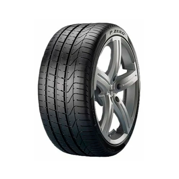 Шины Pirelli P Zero 265/40 R22 106(Y)