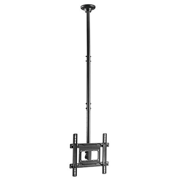 Кронштейн для телевизора Resonans PS11 Black
