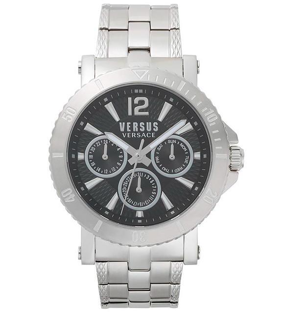 Наручные часы кварцевые мужские Versus VSP520418