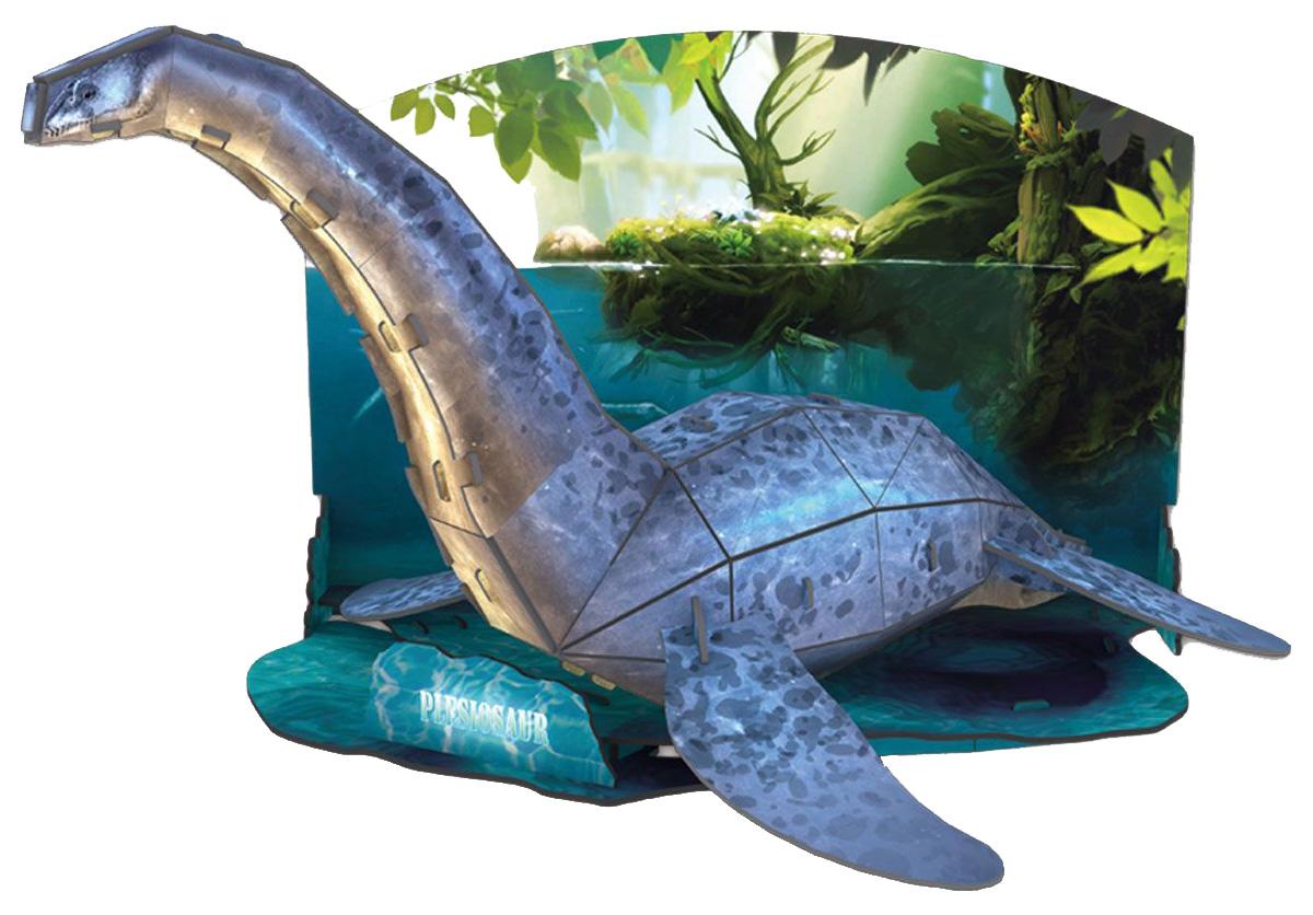 Плезиозавры картинки для детей