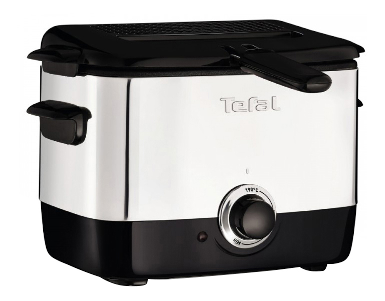 Фритюрница Tefal FF220015