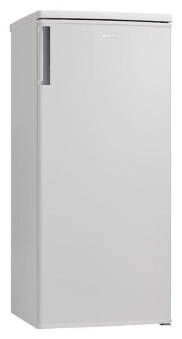 Морозильная камера Hansa FZ208.3 White