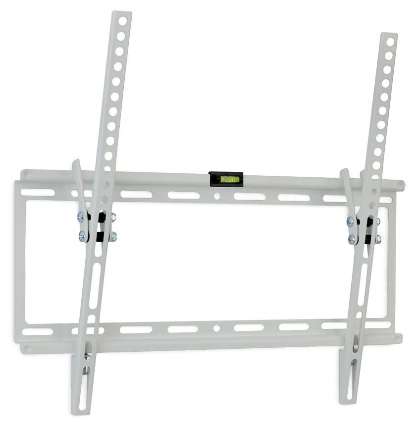 Кронштейн для телевизора Kromax Ideal-4W White