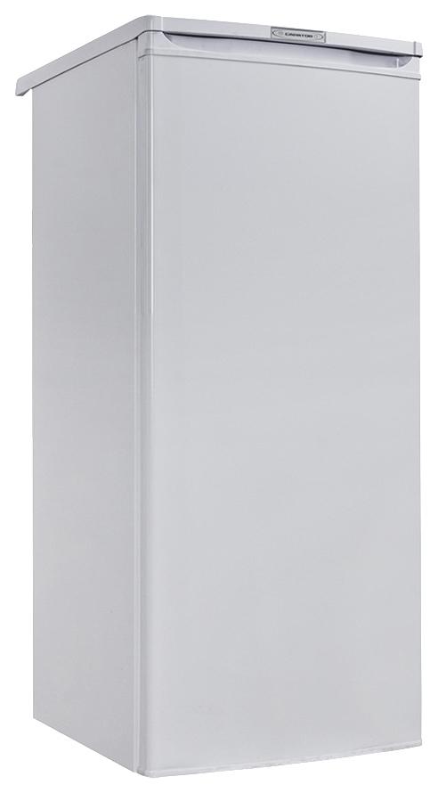 Холодильник Саратов 451 КШ 160 Grey