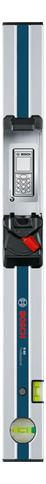 Лазерный дальномер Bosch R60 601079000