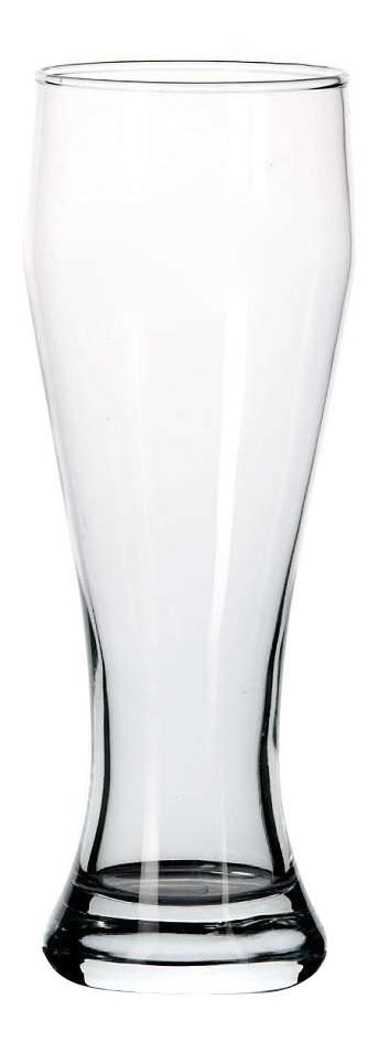 Бокал для пива Pasabahce мл