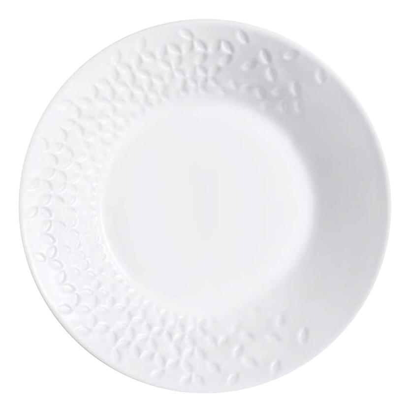 Тарелка Luminarc Nordic Epona 23 см
