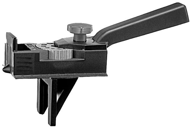 Кондуктор для сверления для дрелей, шуруповертов Bosch