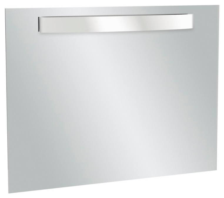 Зеркало для ванной Jacob Delafon Presquile 051EB1109
