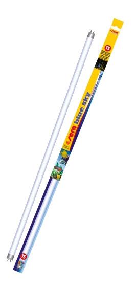 Лампа для аквариума sera Т5 BLUE SKY 54w, 104.7 см