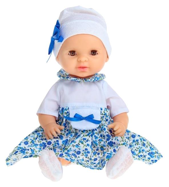 Пупс Плэйдорадо кукла Бритни 10197.