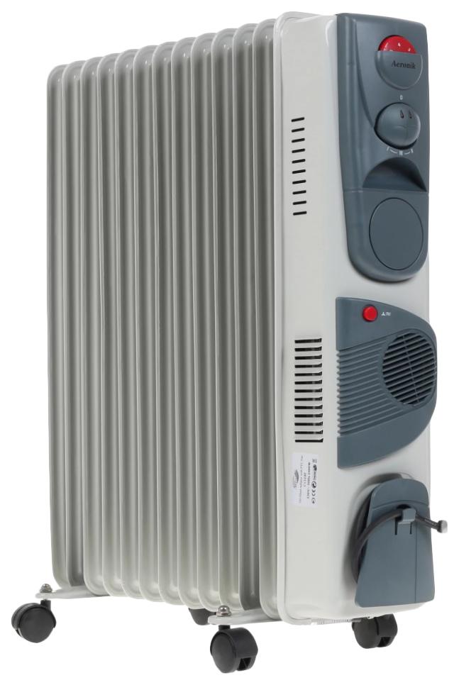 Радиатор Ресанта ОМ-12НВ фото