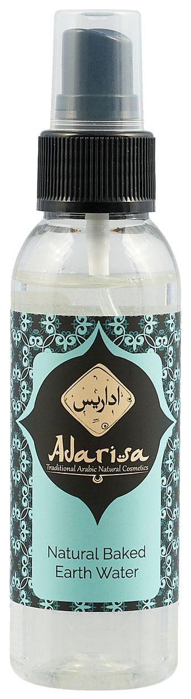 Гидролат Adarisa мултани митти, 100 мл