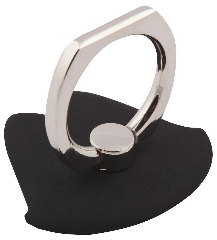 Держатель универсальный REMAX кольцо на палец фото