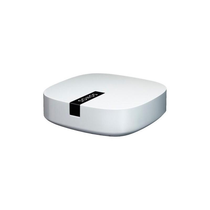 Ретранслятор Wi Fi сигнала Sonos BOOST