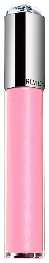 Помада Revlon Ultra Hd Lip Lacquer 525 Pink diamond 5,9 мл