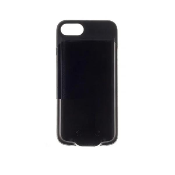 Чехол-аккумулятор Heddy Smart для iPhone 7 (Black)