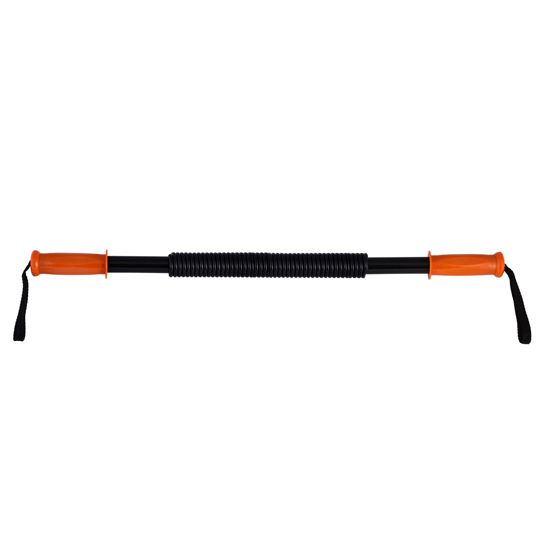 Эспандер для мышц груди Atemi Power Twister