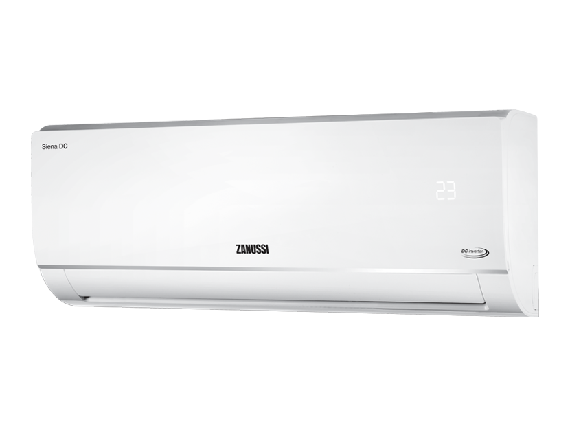 Сплит система Zanussi ZACS/I 07 HS/N1